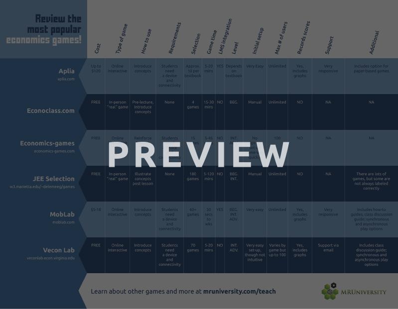 game-matrix-MRU-preview-1.png