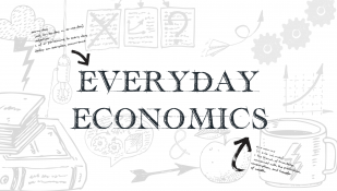 Economics Videos | Marginal Revolution University