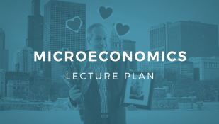Principles of Microeconomics Test Bank | Marginal Revolution University