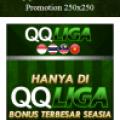 qqligacom's picture