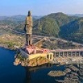 statueofunity's picture