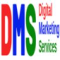 digitalmarketingservices's picture