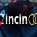 CincinQQ's picture