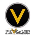 pkvgamessaya's picture