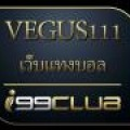 Vegus111's picture