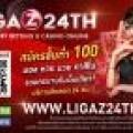 ligaz003's picture
