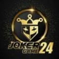 Joker24hr's picture