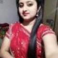 missmahirarai's picture