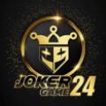 joker24hrr's picture