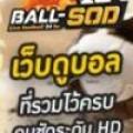 ballsodth's picture