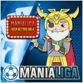 liga88mania's picture