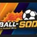 ballsodsod's picture
