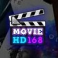 movie168hdb12's picture