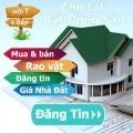 batdongsanhcm's picture
